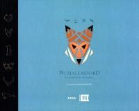 Wuxia le renard: À la recherche des rêves perdus