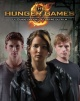 Couverture : The Hunger Games: Le guide officiel illustré du film Suzanne Collins