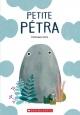 Couverture : Petite Pétra Marianna Coppo