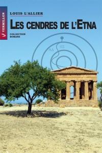 Cendres de l'Etna (Les)
