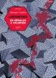 Couverture : Labyrinthes : 50 dédales à colorier Jérémy Mariez
