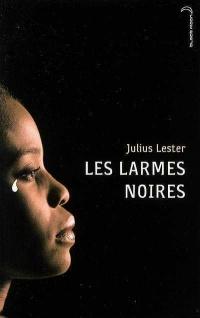 Larmes Noires (Les)
