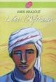 Couverture : Léon l'Africain Amin Maalouf