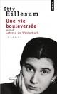 Couverture : Une vie bouleversée, suivi de Lettres de Westerbork Etty Hillesum