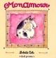 Couverture : Monamour Babette Cole