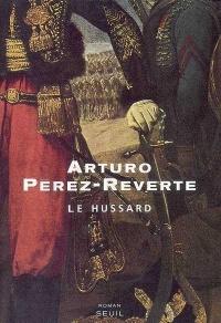 Hussard (Le)