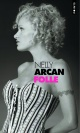 Couverture : Folle Nelly Arcan