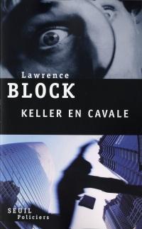 Keller en Cavale