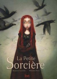 Petite sorcière (La)