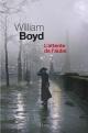 Couverture : L'attente de l'aube William Boyd