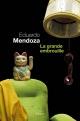 Couverture : Grande embrouille (La) Eduardo Mendoza