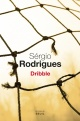 Couverture : Dribble Sergio Rodrigues