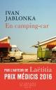 Couverture : En camping-car Ivan Jablonka