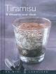 Couverture : Tiramisu et Desserts Tout Doux