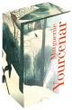 Couverture : Coffret Marguerite Yourcenar Marguerite Yourcenar