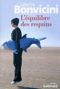 Équilibre des Requins (L')
