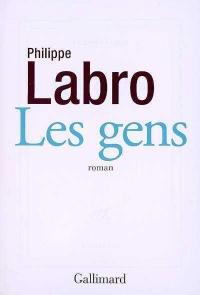 Gens (Les)