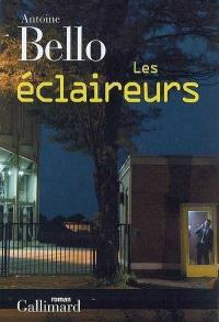 Eclaireurs (Les)