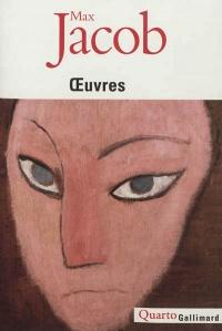 Oeuvres (Max Jacob)