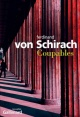 Couverture : Coupables Ferdinand Von Schirach