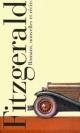 Couverture : Romans, nouvelles et récits, Vol. 2. Tous les jeunes gens sont... Francis Scott Fitzgerald