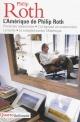 Couverture : Amérique de Philip Roth (L') Philip Roth