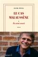 Couverture : Le cas Malaussène T.1 : Ils m'ont menti Daniel Pennac