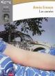 Couverture : Les années  CD mp3  (7h00) Annie Ernaux