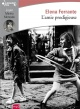 Couverture : L'amie prodigieuse  2 CD mp3  (13h00) Elena Ferrante