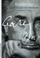 Couverture : Romain Gary à la traversée des frontières Jean-françois Hangouet