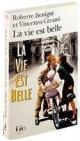 Couverture : La Vie Est Belle  Cerami Vincenzo