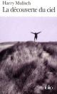 Couverture : La découverte du ciel Harry Mulisch