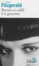Couverture : Bernice se coiffe à la garçonne Francis Scott Fitzgerald