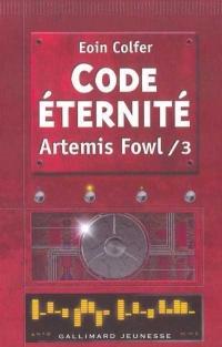 Code éternité