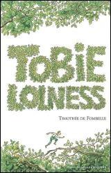 Tobie Lolness : La vie suspendue