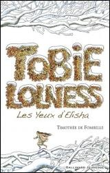 Yeux d'Elisha (Les)