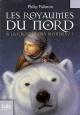 Couverture : Royaumes du Nord #1/ A la Croisée des Mondes Philip Pullman