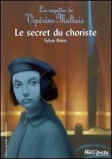 Secret du choriste (Le)