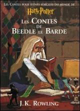 Contes de Beedle le Barde (Les)