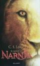 Couverture : Monde de Narnia (Le):L'intégrale, tous les tomes C.s. Lewis