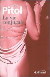 Vie Conjugale (La)