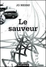 Sauveur (Le)