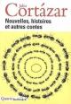 Couverture : Nouvelles, histoires et autres contes Julio Cortazar