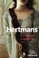 Couverture : Le coeur converti Stefan Hertmans