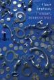 Couverture : L'amour, accessoires Fleur Breteau