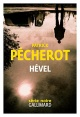 Couverture : Hével Patrick Pecherot