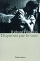 Couverture : Dispersés par le Vent Richard Flanagan