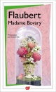 Couverture : Madame Bovary  suivi des Actes du procès Gustave Flaubert