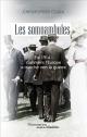 Couverture : Somnambules (Les): Été 1914, comment l'Europe a marché vers... Christopher Clark