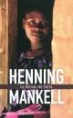 Couverture : Roman de Sofia (Le) Henning Mankell